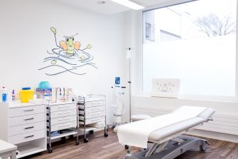 Swiss Medi Kids Kinder Permanence Winterthur 2