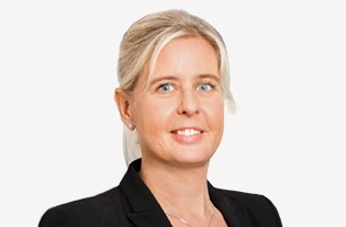 Katja Berlinger