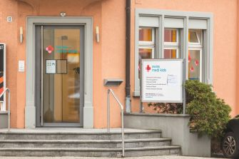Swiss Medi Kids Kinder Permanence Wil 3
