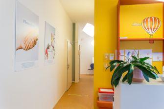 Swiss Medi Kids Kinder Permanence Wil 2