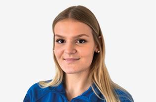 Tiffany Emmenegger