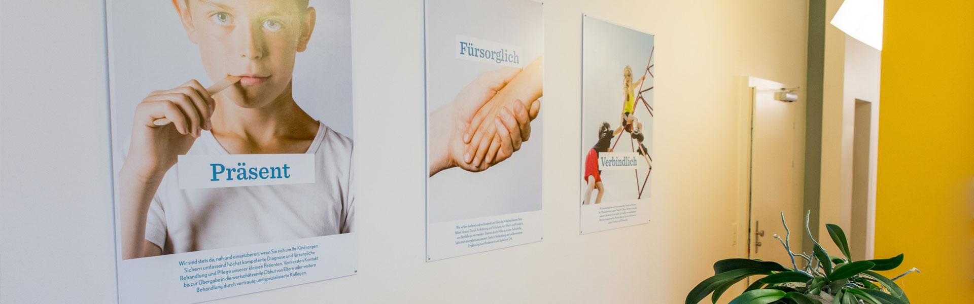 Swiss Medi Kids Kinder Permanence Wil 8