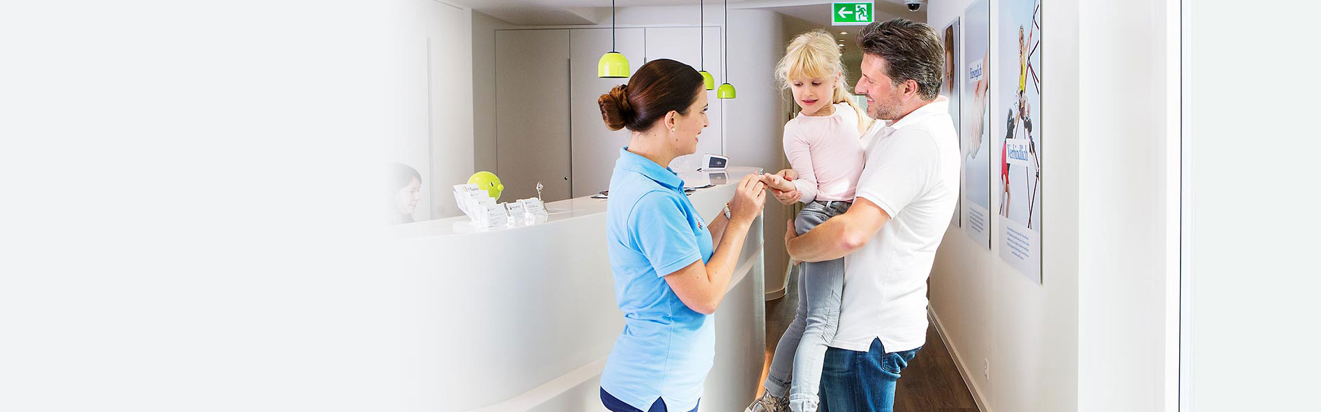 Swiss Medi Kids Kinder Permanence Winterthur 12